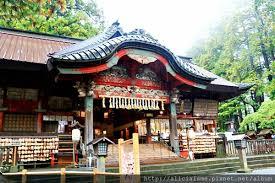 15:30~16:15 - 北口本宮富士浅間神社