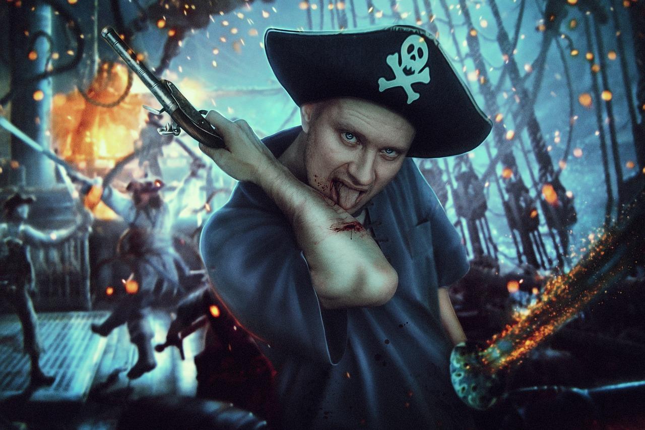 pirate-1479548_1280