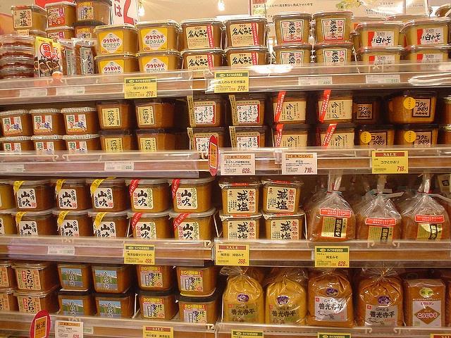調味料/タレ / 韓国食品・食材専門の通販店「韓国 …